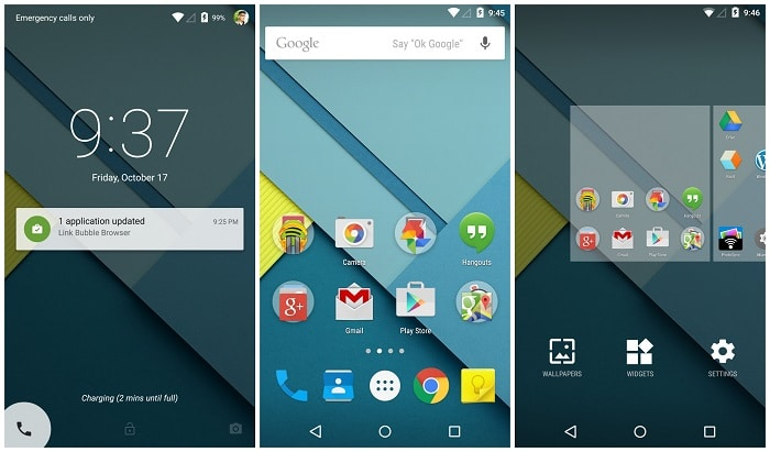 KingoRoot for Android, the best One Click Root Tool/APK