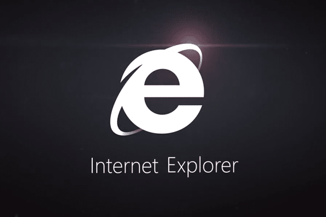 What'n New in Internet Explorer 11 : Features and Download Link