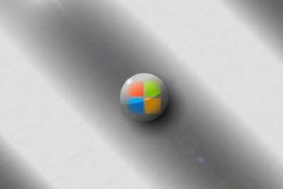 How to Change Windows Installation Date and Time Using