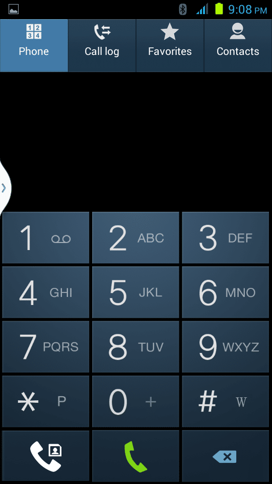 {Custom ROM} Stan 1.0 for Micromax A114 Canvas 2.2 - Galaxy S4 Styled 6