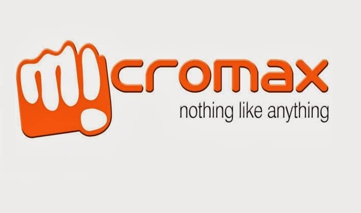 Complete Unbricking Guide for All Micromax Android Devices