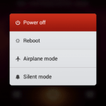 MIUI Custom Rom for Micromax A120 Canvas 2 Colours {MIUI V5 Rom} 7