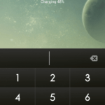 MIUI Custom Rom for Micromax A120 Canvas 2 Colours {MIUI V5 Rom} 8