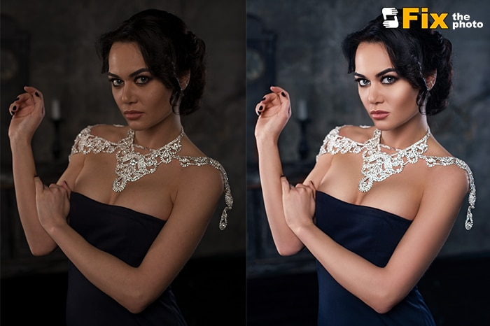 How to Remove Objects from a Photo Without Photoshop Easily 1