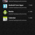 Android 4.4 Kitkat Rom for Micromax A110 Canvas 2 {XoXo Rom Android 4.2 Base} 2