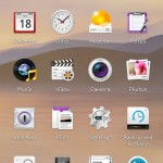 Color OS Rom for Micromax Canvas 2 Colours A120 {Custom ROM} 3