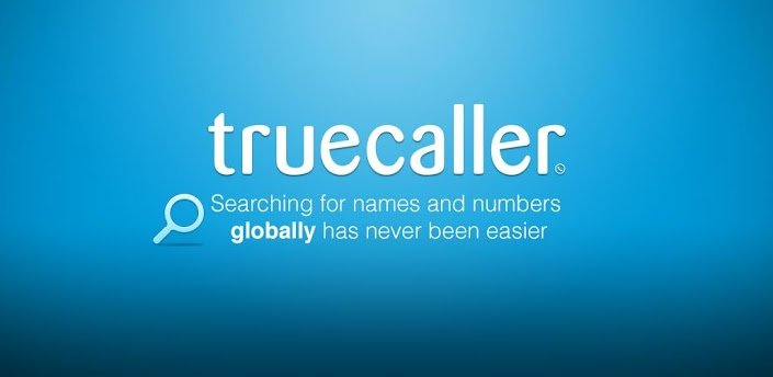 How to get TrueCaller Premium Account for Free
