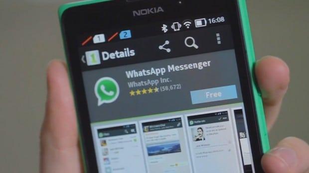 Symbian Market - Home Facebook