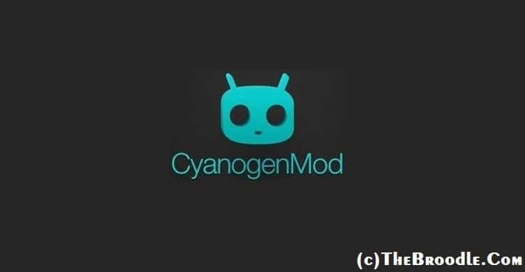 Cyanogenmod Rom for Micromax A114 Canvas 2 2 (Fly UI ROM)