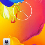 Rainbow ROM for Micromax A120 Canvas 2 Colours (Stable Android 4.4.2 ROM) 1