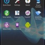 xperia rom for micromax a116 canvas hd, Xperia ROM For Micromax A116 Canvas HD (X-Flare V.3 Xperia C Firmware)