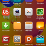 Rainbow ROM for Micromax A120 Canvas 2 Colours (Stable Android 4.4.2 ROM) 2