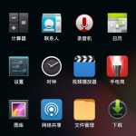 AOSP ROM For Xiaomi Redmi 1S (Android 4.3 Global Rom) 7