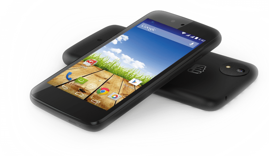 Install CWM Recovery on Micromax Canvas A1 (Android One)