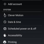 AOSP Kitkat Rom for Micromax A106 Unite 2 (CleanKat Android 4.4.2 ROM) 6