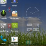 AOSP Kitkat Rom for Micromax A106 Unite 2 (CleanKat Android 4.4.2 ROM) 2