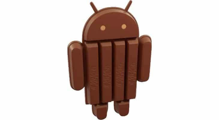 Update Gionee M2 with Official Android 4 4 Kitkat Update (How to)