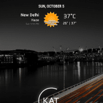 AOSP CleanKat V2.1 ROM For Micromax A106 Unite 2 (Android 4.4 Kitkat ROM) 10