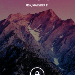AOSPA ROM For Xiaomi Redmi 1S Build Paranoid Android 4.6 (Android 4.4.4 Kitkat ROM) 1