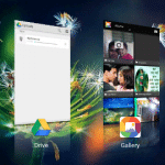 Android L 5.0 Rom for Micromax Canvas 2 A110 (Sky Kisser ROM) 8