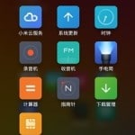 MIUI 6 Custom ROM For Xiaomi Redmi 1S (MIUI 6 Styled Custom ROM) 3