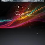 xperia rom for xiaomi redmi 1s, Pure Xperia ROM For Xiaomi Redmi 1S (Sony Xperia Themed ROM)