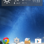 AOSP Rom for Micromax Canvas Nitro A310 (Kitkat Android 4.4 ROM) 1