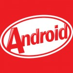 Kitkat Rom for Micromax A110 Canvas 2 (Android 5.0 Lollipop Themed ROM) 13