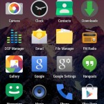 Kitkat Rom for Micromax A110 Canvas 2 (Android 5.0 Lollipop Themed ROM) 8