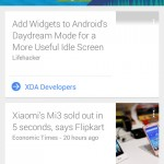 Kitkat Rom for Micromax A110 Canvas 2 (Android 5.0 Lollipop Themed ROM) 4