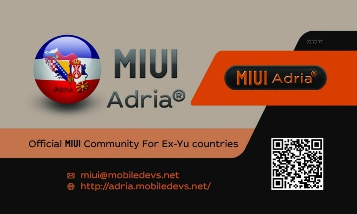MIUI V5 Adria ROM For Xiaomi Redmi 1S (4 3 JB Stable ROM)