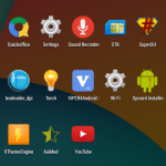 Kitkat Rom for Micromax Canvas 2 A110 (Android 4.4 Kitkat UI Rom) 7