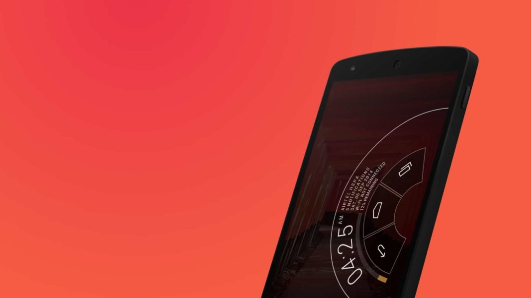 ParaNoid ROM Advantages and Disadvantages | How to Install On Android