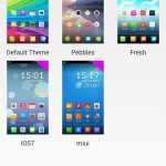Innos S1TH Rom For Xiaomi Redmi 1S (Android 4.3 Custom ROM) 4