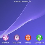 Xperia Lized Rom For Micromax A114 Canvas 2.2 1