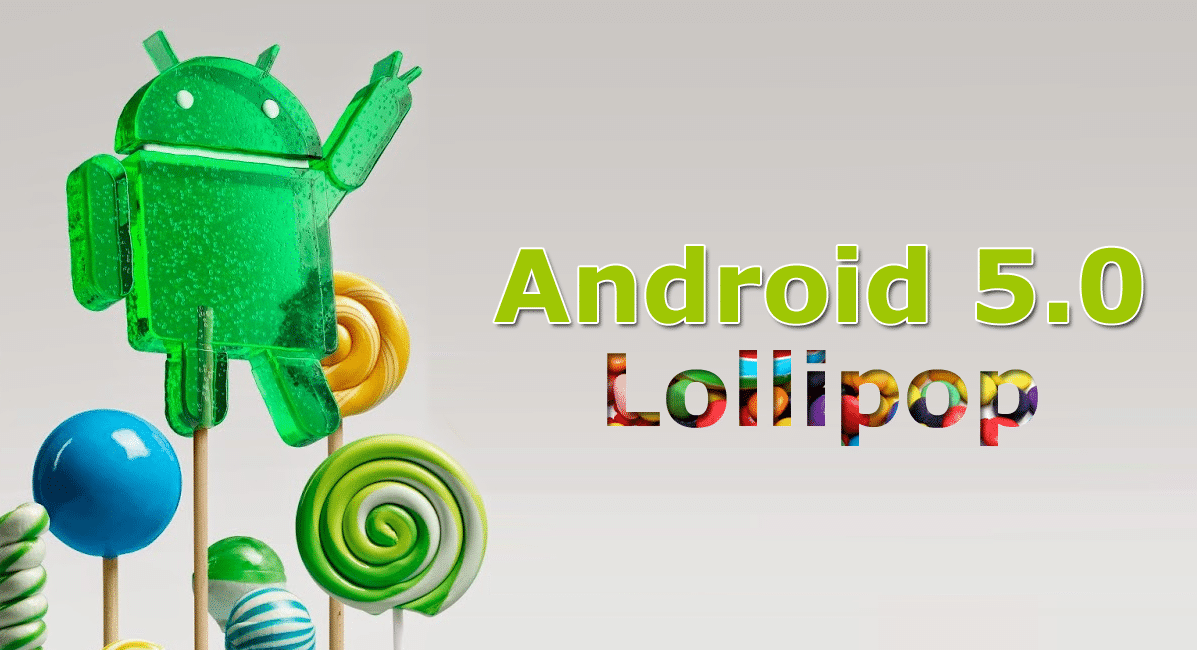 Install Official Android 5.0 Lollipop in Micromax A106 Unite 2