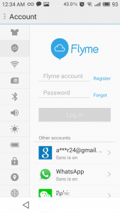 Root and Open Developer Options on Any Meizu Flyme Device