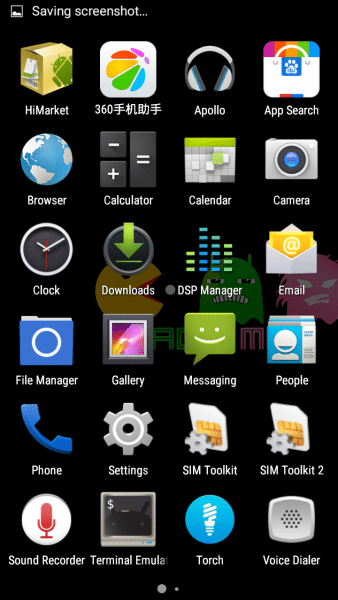 PAC-Man Rom For Xiaomi Redmi 2 (Stable Custom ROM) 11