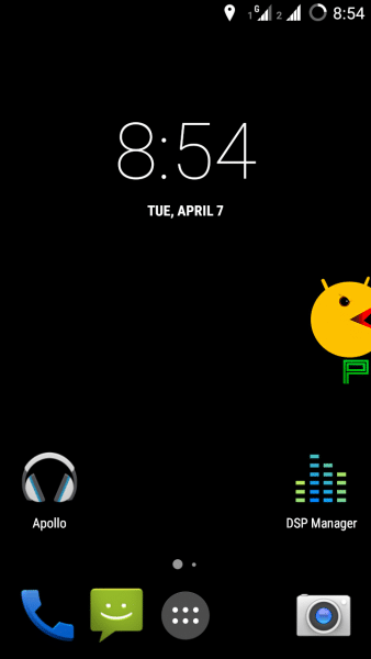 PAC-Man Rom For Xiaomi Redmi 2 (Stable Custom ROM) 13