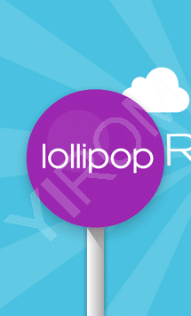 CM12 Android 5.0 Lollipop Rom For Xiaomi Redmi 2 7