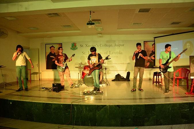 music_club