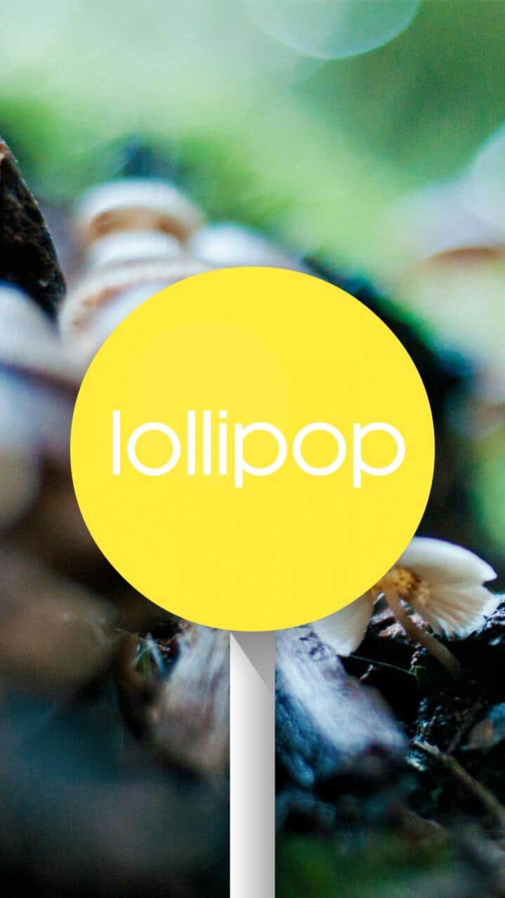 CM12 Android 5.0 Lollipop For Micromax Canvas HD A116 3
