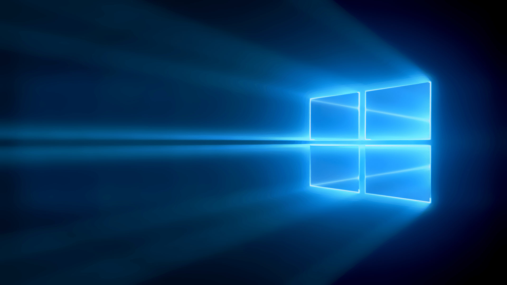 List Of Working Antivirus For Windows 10 Official August