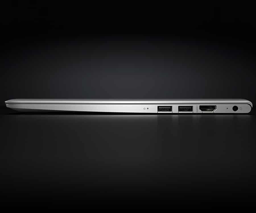 HP Envy 13-DO14TU Review