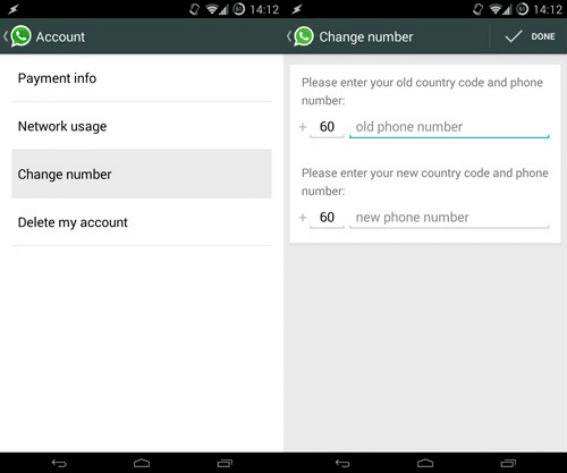 Top 10 WhatsApp Tricks & Hacks in 2016 You Must Know 3
