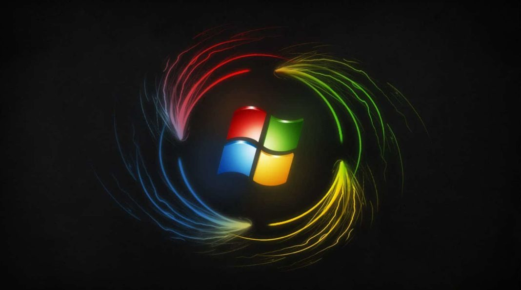 How to Fix Stuck Windows Update? - Broodle