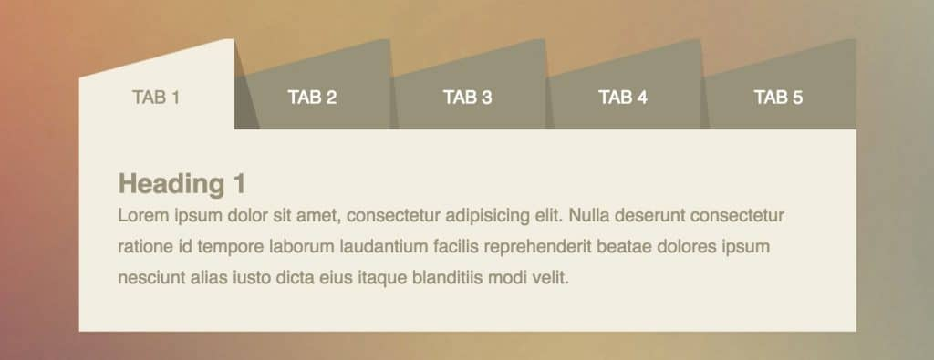 15 Useful CSS Snippets Every Web Designer Should Have