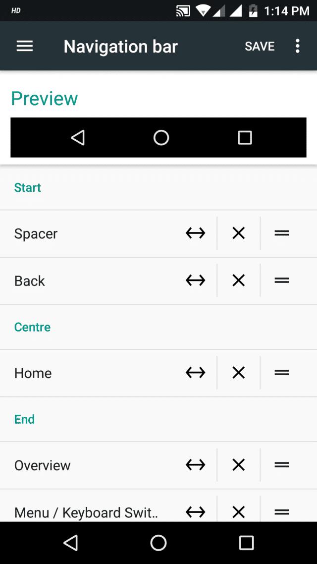 android 7.1 nougat for yureka black, Official Android 7.1 Nougat Update for Yu Yureka Black (Firmware)
