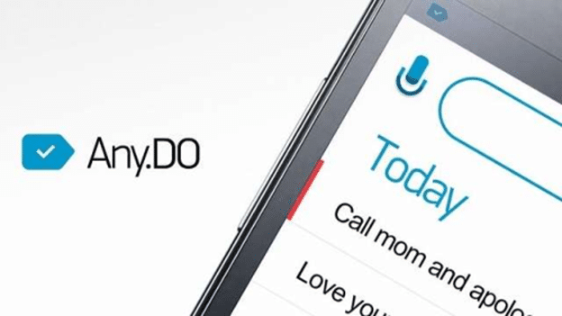 10 Best Free Reminder and To Do List Apps for Android Smartphones 1