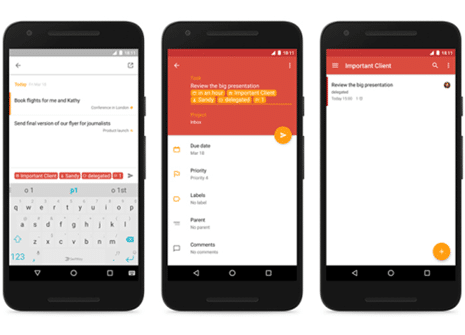 10 Best Free Reminder and To Do List Apps for Android Smartphones 10